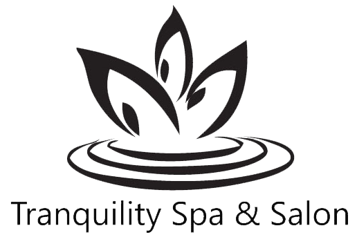 Tranquilty Spa & Salon